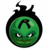 Raymoondo's avatar