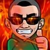 Raymost's avatar