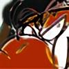 Raymundomazz's avatar