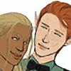 RayMurata's avatar