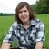 Rayn-Hammer's avatar
