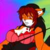Rayna-Grimm's avatar