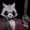 RaynalJacquemin's avatar