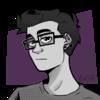 RaynAndThunder's avatar