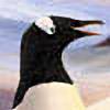 Raynaron's avatar