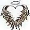 RaynaSoul's avatar