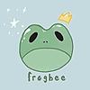 Rayne-Deer's avatar