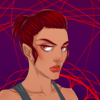 Rayne-Gryfen's avatar