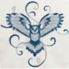 rayne-silverwolf's avatar