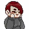 rayne-storme's avatar