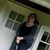 Rayne1990's avatar