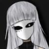 Rayne2's avatar