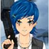 Rayne430's avatar