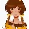 raynebow100's avatar