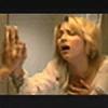RayneCameron's avatar