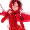 Raynee0815's avatar