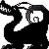 RayneGrey's avatar