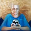 RayneHall's avatar