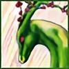 Raynekitty's avatar