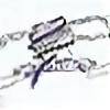 Rayneofcrescent's avatar