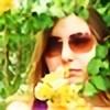 RayneOwlst's avatar
