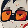 RaynerAlencar's avatar