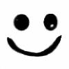 Raynerr's avatar