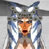 RayneTheQueen's avatar