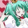 Raynethesiren's avatar