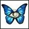 RayneZZ's avatar