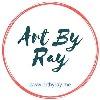 raynichols's avatar