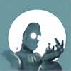 raynie96's avatar