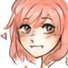 Rayniela-Manaloto's avatar