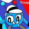 Rayniheart's avatar
