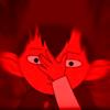 Raynika's avatar