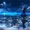 rayningnight's avatar