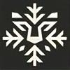 Rayno72's avatar