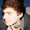 Raynsford's avatar