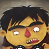 raynsunga's avatar