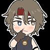 Rayntheflower's avatar