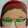 Raynu-Elph's avatar