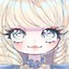 RayNunes's avatar