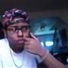 rayo175's avatar