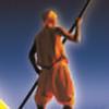 rayofsoleil's avatar