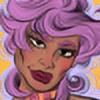 Rayon-Trees's avatar