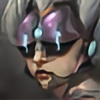 Rayph's avatar