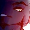Rayphill's avatar