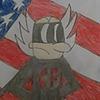 rayPhoenix01's avatar
