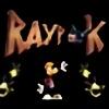 RayPokArt's avatar