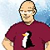 Raypyo's avatar